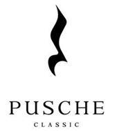 PUSCHE CLASSIC