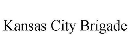 KANSAS CITY BRIGADE