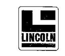 L LINCOLN
