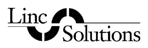 LINC SOLUTIONS