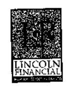 LF LINCOLN FINANCIAL HARDWARE CONSULTANTS