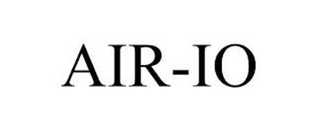 AIR-IO