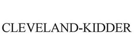 CLEVELAND-KIDDER