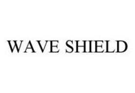 WAVE SHIELD