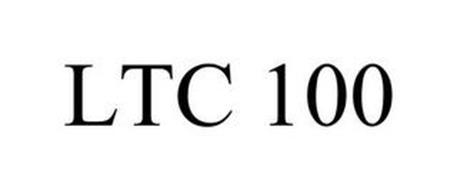 LTC 100