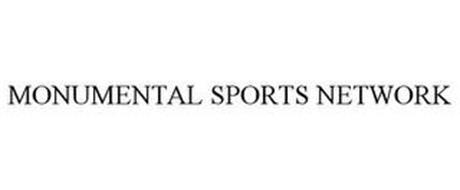 MONUMENTAL SPORTS NETWORK