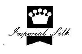 IMPERIAL SILK