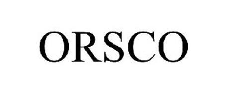 ORSCO