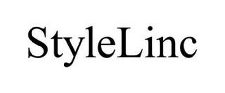 STYLELINC
