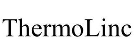 THERMOLINC