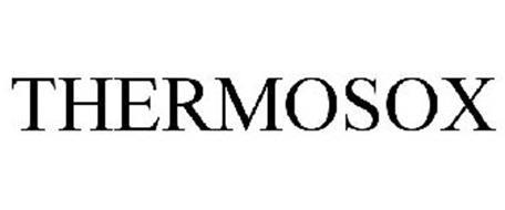 THERMOSOX