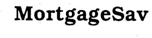 MORTGAGESAV