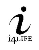 I I4LIFE