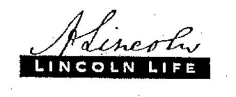 LINCOLN LIFE
