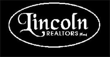 LINCOLN REALTORS MLS