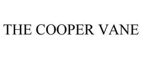 THE COOPER VANE