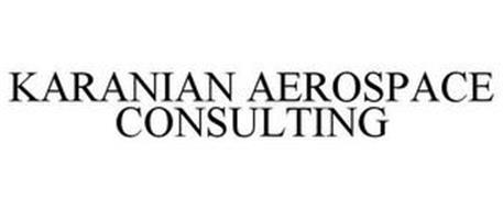 KARANIAN AEROSPACE CONSULTING