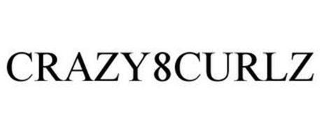 CRAZY8CURLZ