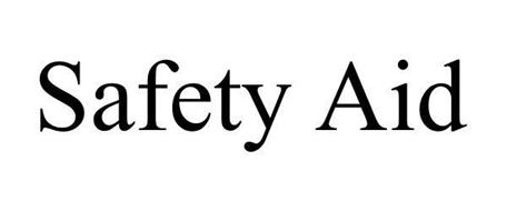 SAFETY AID