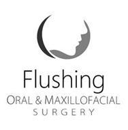 FLUSHING ORAL & MAXILLOFACIAL SURGERY