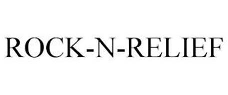 ROCK-N-RELIEF