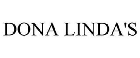 DONA LINDA'S