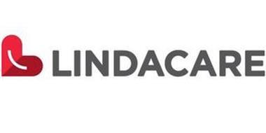 LINDACARE