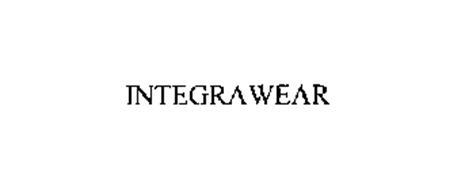 INTEGRAWEAR