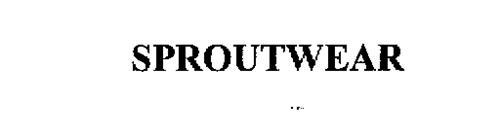 SPROUTWEAR