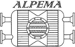 ALPEMA
