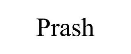 PRASH