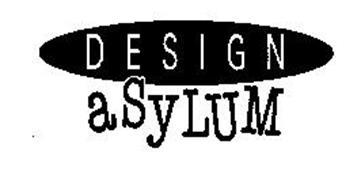 DESIGN ASYLUM