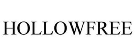 HOLLOWFREE