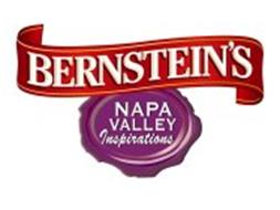 BERNSTEIN'S NAPA VALLEY INSPIRATIONS