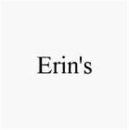 ERIN'S