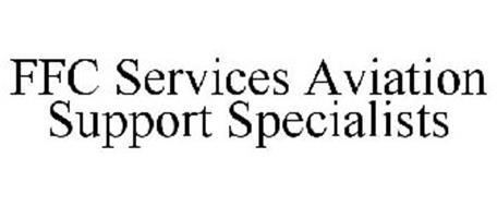 FFC SERVICES AVIATION SUPPORT SPECIALISTS