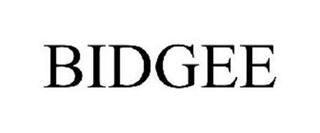 BIDGEE