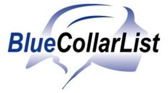 BLUECOLLARLIST