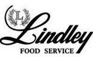 L LINDLEY FOOD SERVICE