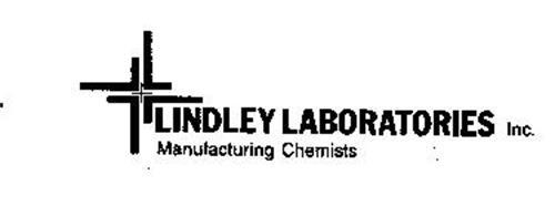 LINDLEY LABORATORIES INC. MANUFACTURINGCHEMISTS