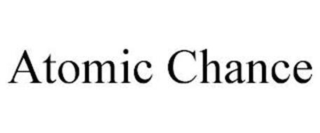 ATOMIC CHANCE