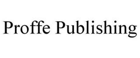 PROFFE PUBLISHING