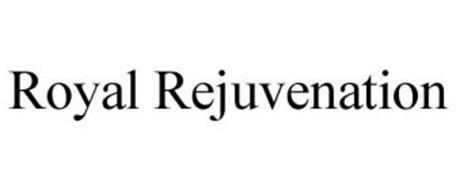 ROYAL REJUVENATION