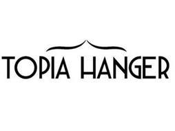 TOPIA HANGER