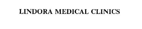 LINDORA MEDICAL CLINICS