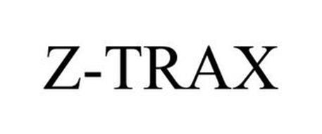 Z-TRAX