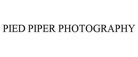 PIED PIPER PHOTOGRAPHY