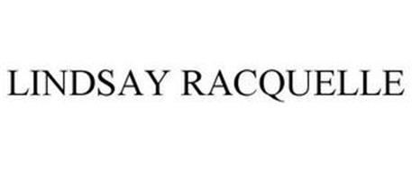 LINDSAY RACQUELLE