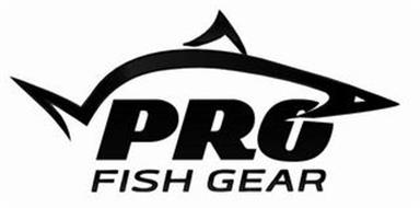 PRO FISH GEAR