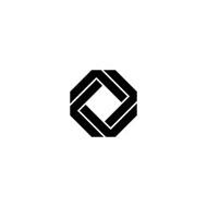 Lineage Logistics Holdings, LLC